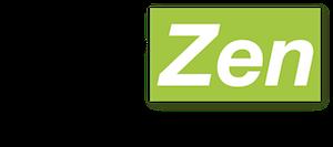 logo-paiement-payzen